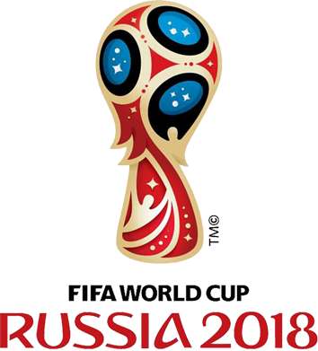 FIFA_World_Cup_2018_Logo.png
